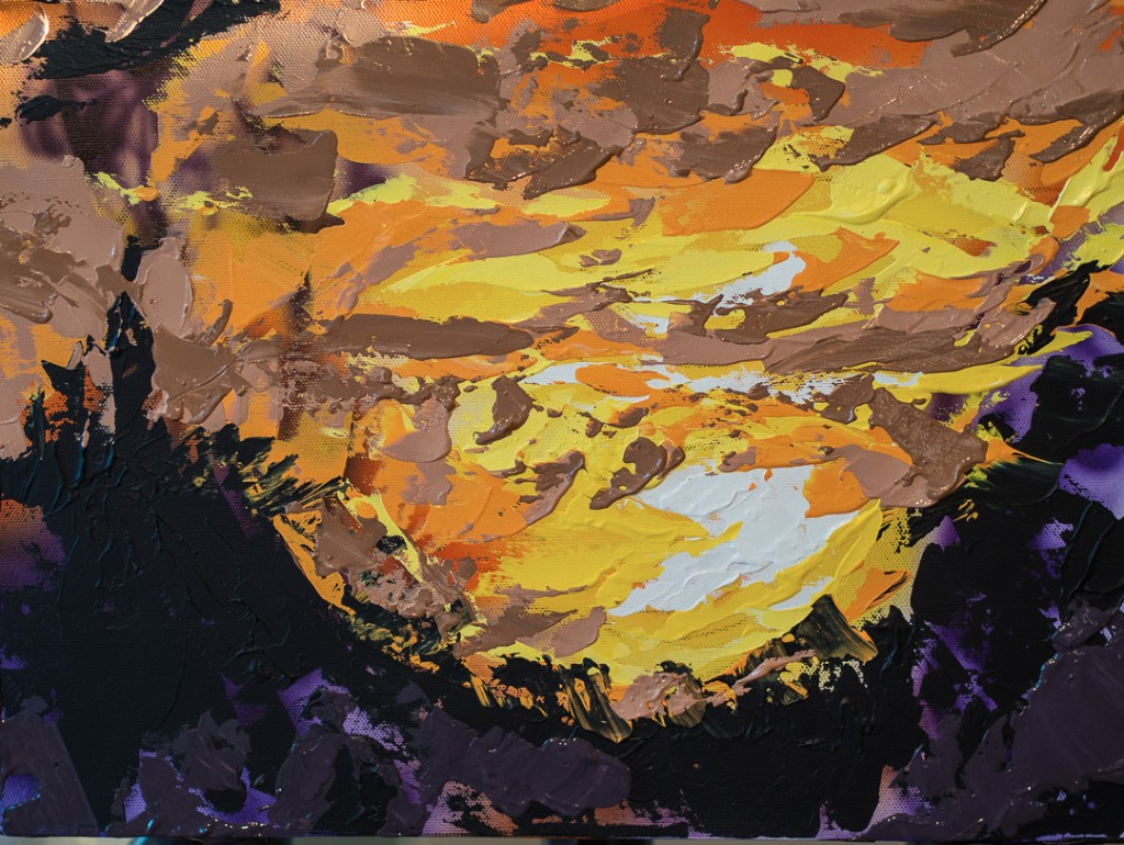 process_Veldt_Sunset-10