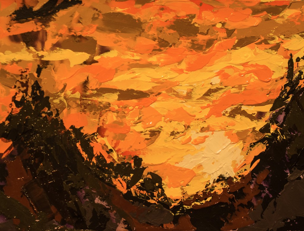 process_Veldt_Sunset-11