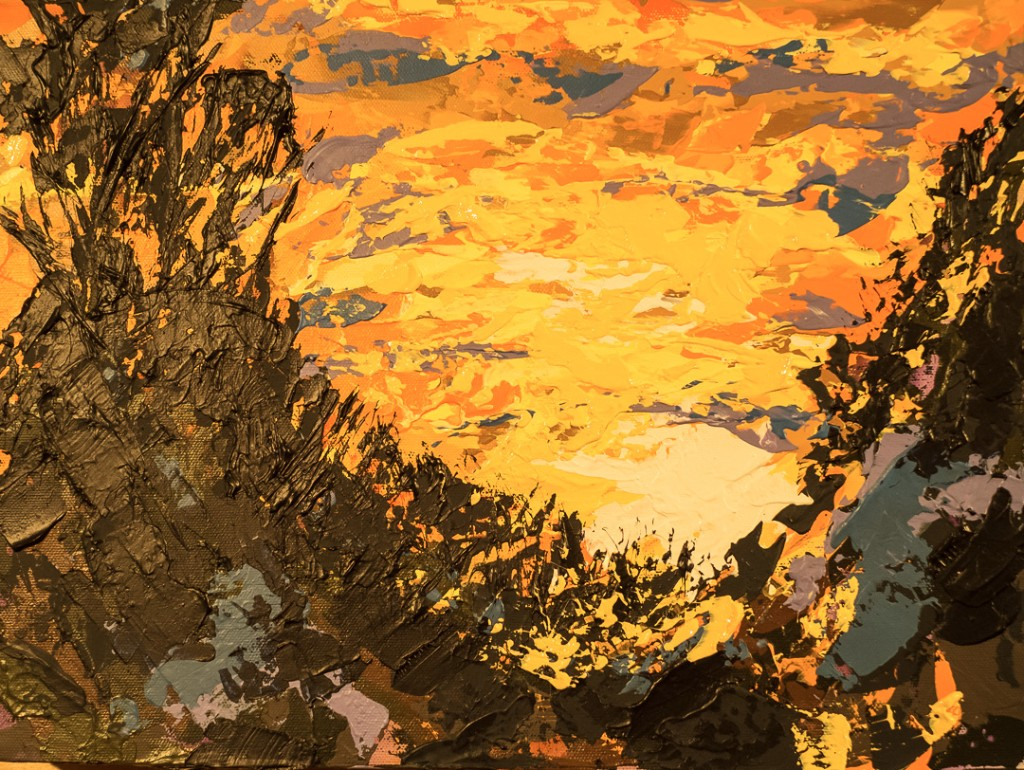 process_Veldt_Sunset-13