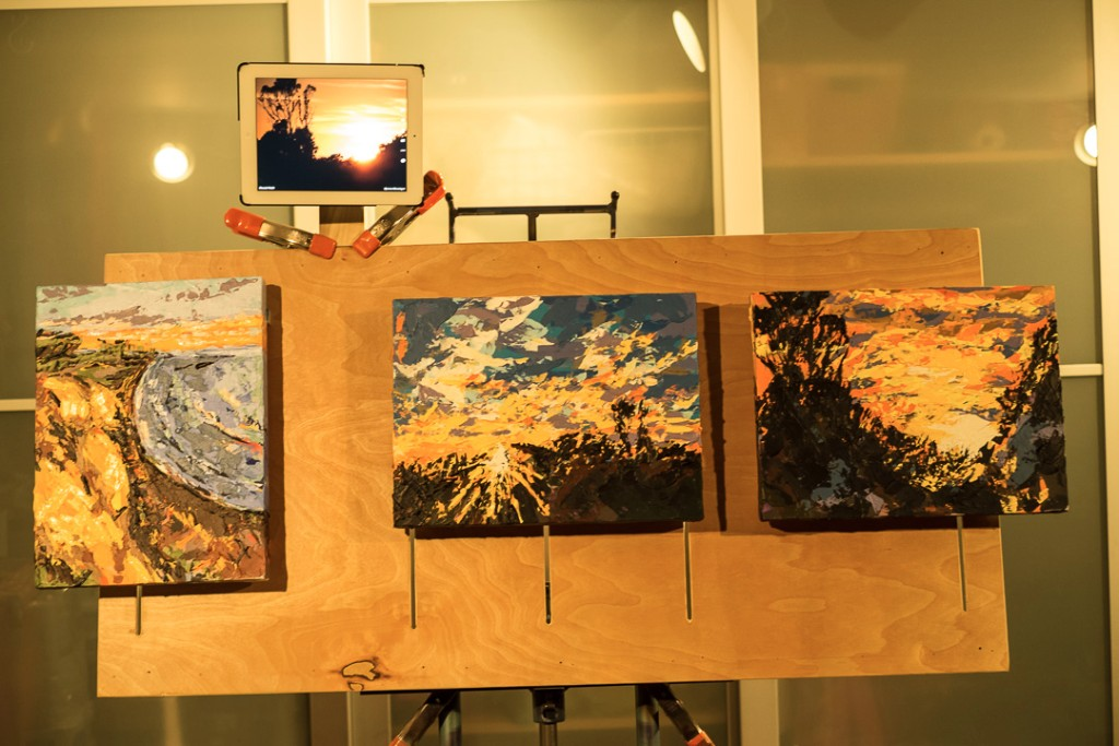 process_Veldt_Sunset-14