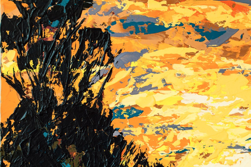 process_Veldt_Sunset-17