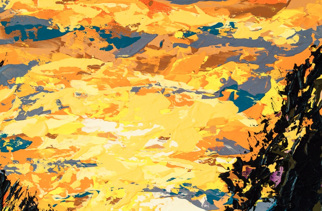process_Veldt_Sunset-18