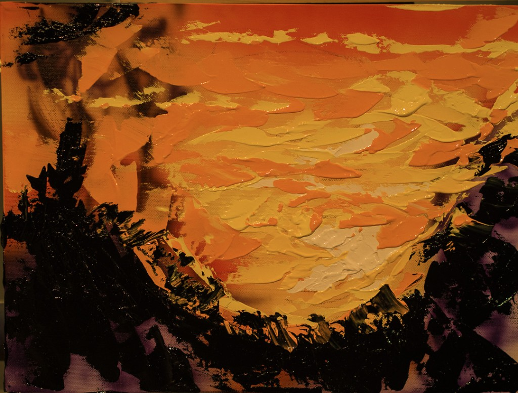 process_Veldt_Sunset-9